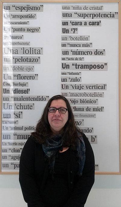 Eliana Lustosa