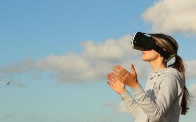 Herramientas virtuales para la clase de ELE